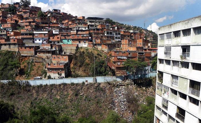 Foro de Investigación Criminal: Zonas de paz deben ser eliminadas