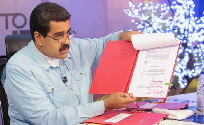 Decretodeestadodeexcepción1.jpg