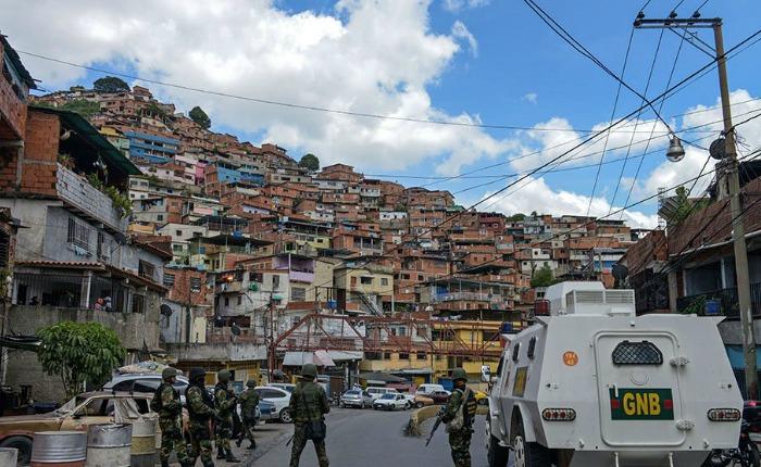 Derecho-A-Seguridad-Venezuela.jpg