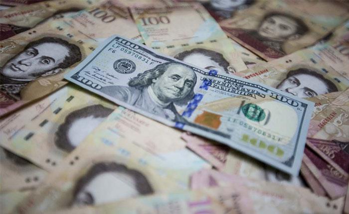 Las 8 noticias económicas más importantes de hoy #23A