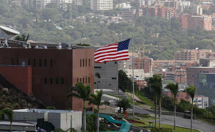 Embajada-USA-Caracas