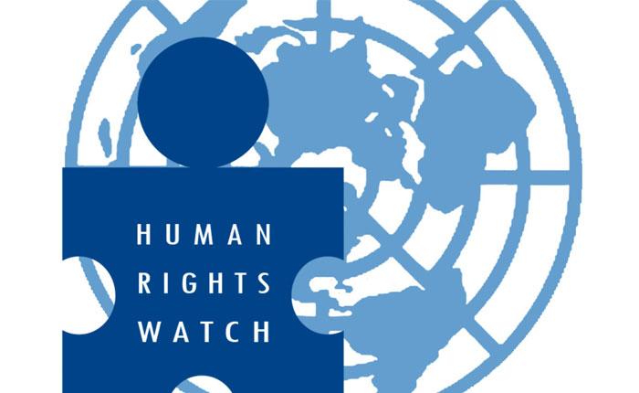 HRW.jpg