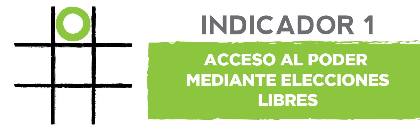 Indicadores-01