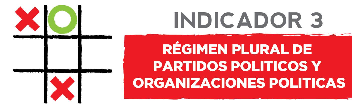 Indicadores-03