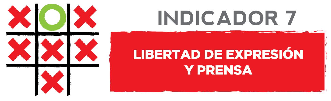 Indicadores-07
