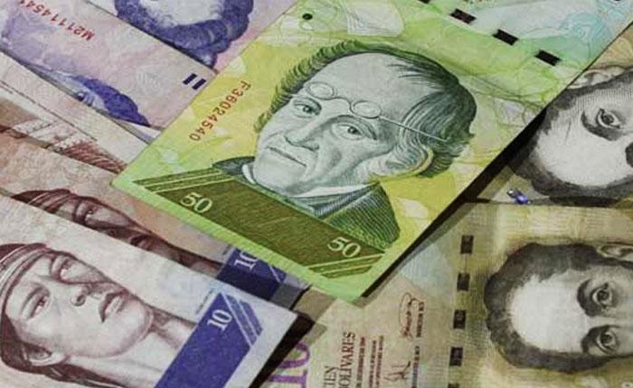 Asamblea Nacional: Inflación de marzo llegó a 16,2%