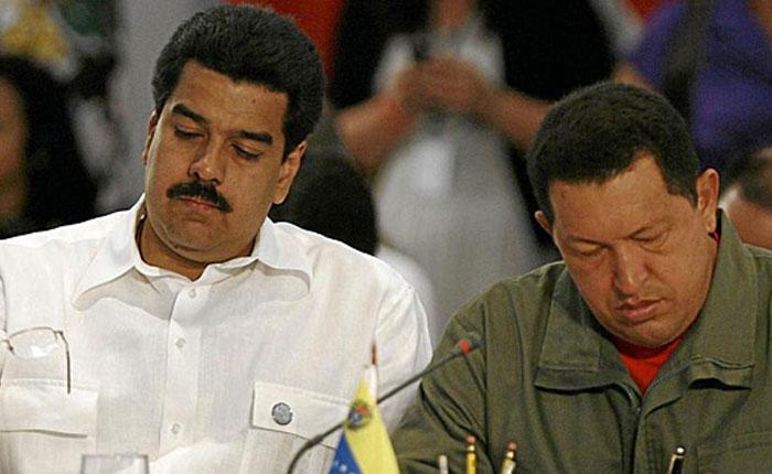 MaduroyChávez.jpg