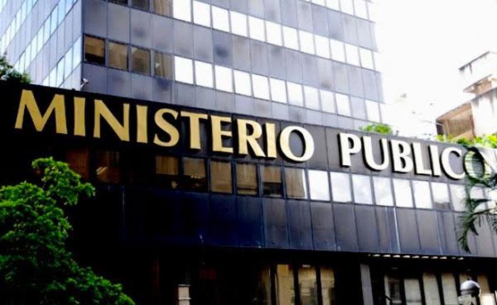 Privan de libertad a 5 policías de Bolívar y un sargento de la milicia por muerte de Augusto Puga