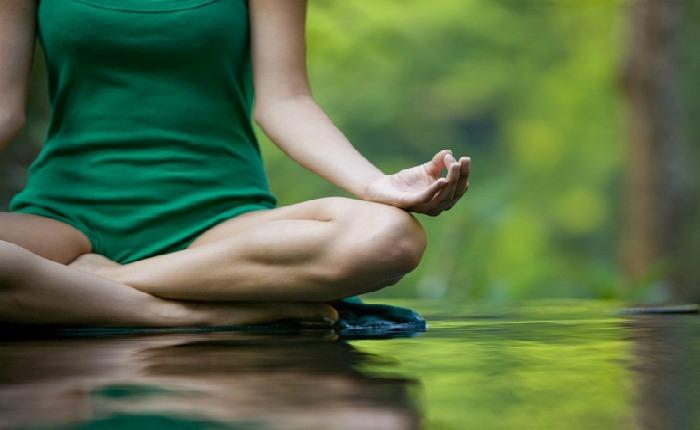 5 tips para llevar una vida libre de estrés