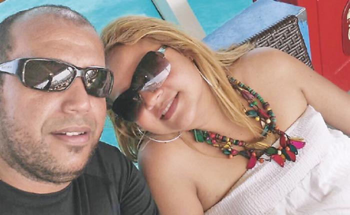 Siete días de terror: turistas panameños padecieron red de corrupción en Venezuela