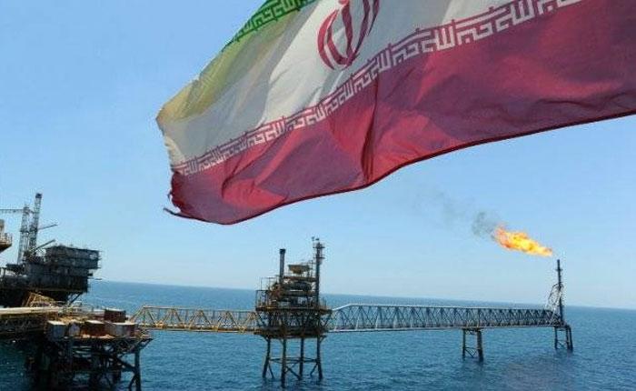 Las 10 noticias petroleras más importantes de hoy #23M