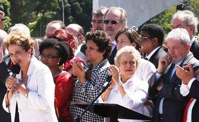 Rousseff_2.jpg