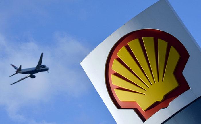 Las 10 noticias petroleras más importantes de hoy #26M