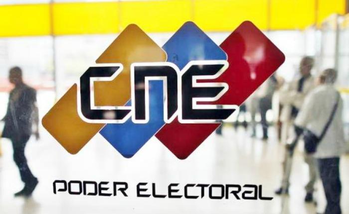 cne-11.jpg