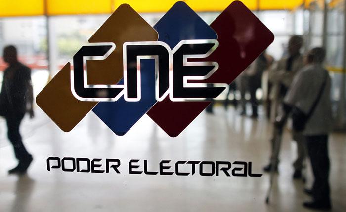 cne11 (1)