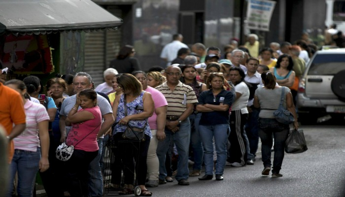 colas-escasez-crisis-venezuela-