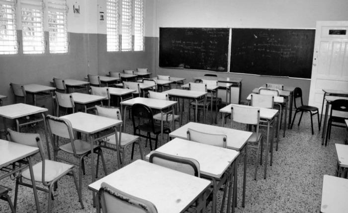 Instituciones educativas privadas rechazan suspensión de clases 20 y 27 de mayo