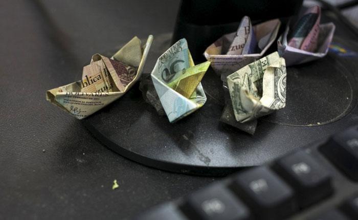 Las 10 noticias económicas más importantes de hoy #17M