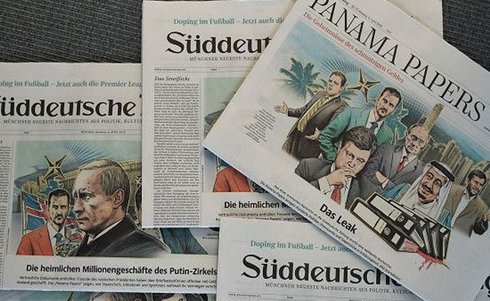 panpapers1.jpg