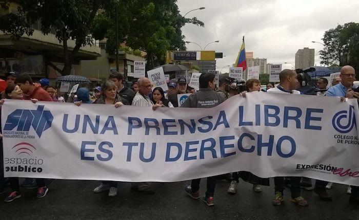 periodistas_030516.jpg