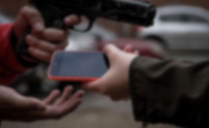 Celulares robados: El negocio redondo y las mafias