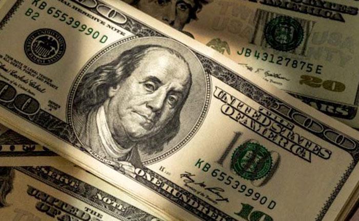 Las 8 noticias económicas más importantes de hoy #24M