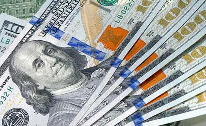 Las 10 noticias económicas más importantes de hoy #16D