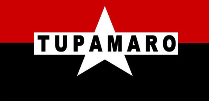 tupamaro.jpg