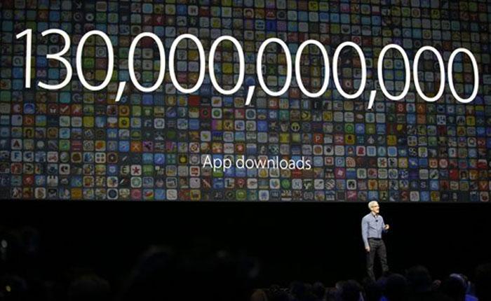 Apple renueva su ecosistema: llegan iOS 10 y macOS con Siri como protagonista