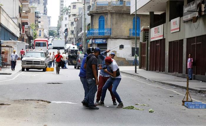 Av.FuerzasArmadas71.jpg