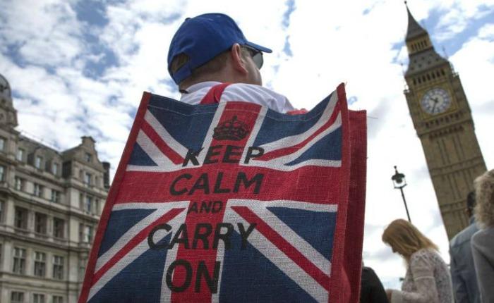 Brexit-Londres.jpg