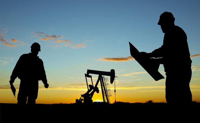 Designan Junta directiva de CAMIMPEG, la compañía petrolera y de gas de los militares