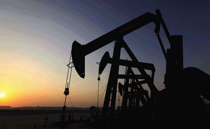 Las 10 noticias petroleras más importantes de hoy #29J
