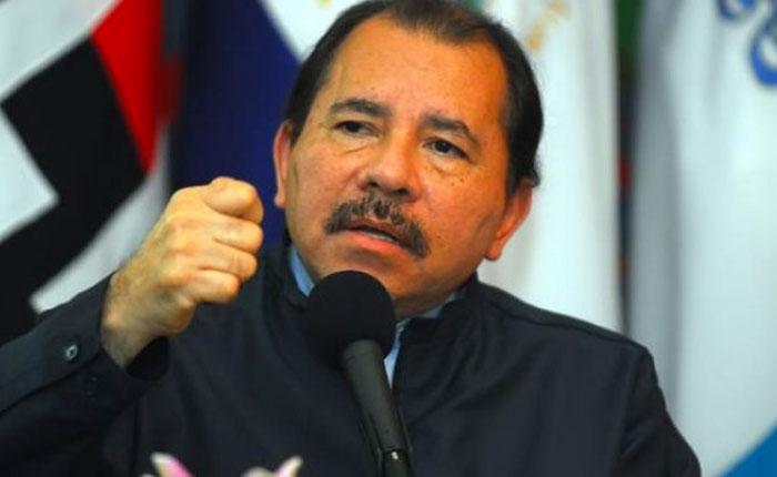 Daniel Ortega revoca resolución detonante de protestas en Nicaragua