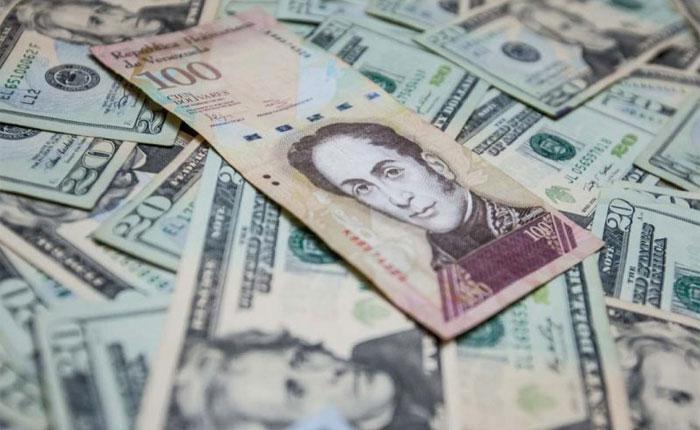 Las 8 noticias económicas más importantes de hoy #17May