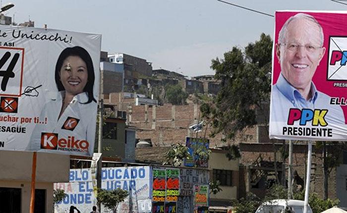 EleccionesPerú2.jpg