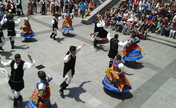 FestivalItaliano2016