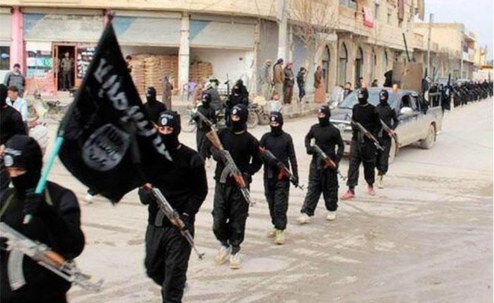 Isis se adjudicó atentado que dejó 28 muertos en Bagdad