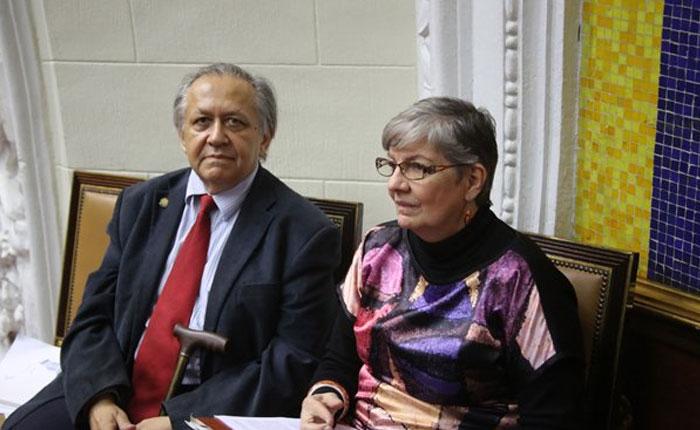 AN acuerda rechazar el Decreto para explotación del Arco Minero del Orinoco