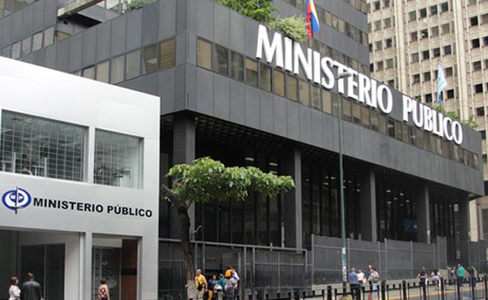 Ministerio Público comisionó a Fiscal para investigar heridas al Jefe de Patrullaje Vehicular de PoliSucre