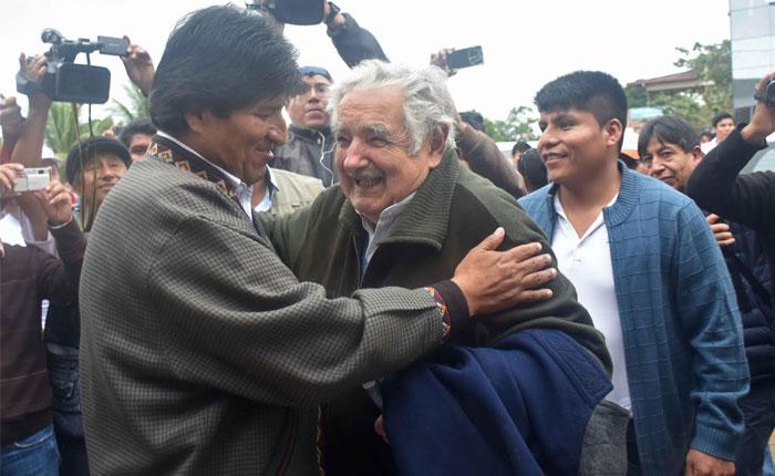 Informe Otálvora: Castrochavismo en alarma ante secuela de derrotas