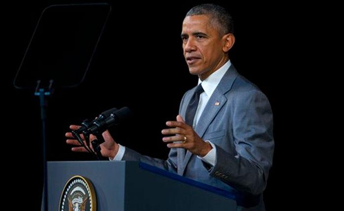 ObamaEnCuba22M.jpg