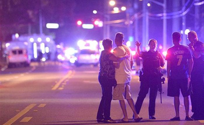 Orlando12J.jpg