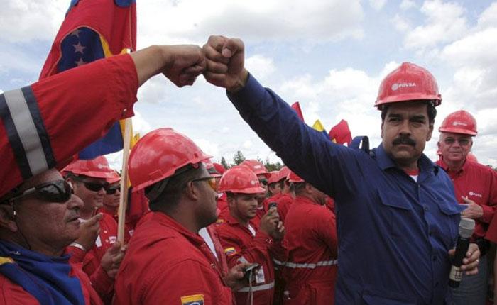 Las 10 noticias petroleras más importantes de hoy #14J