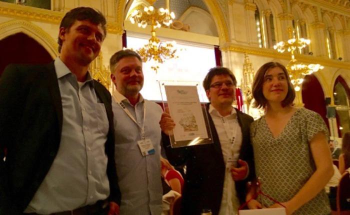 Premio-Panama-Papers