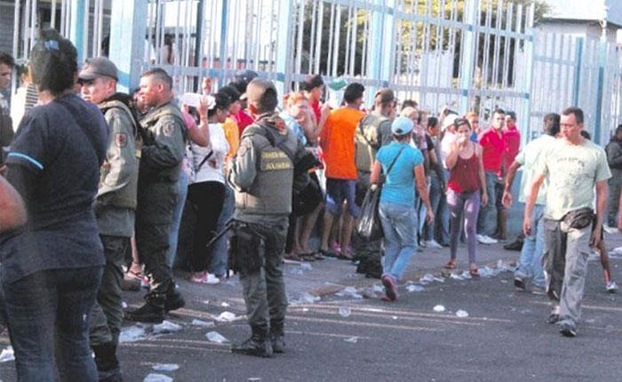 SaqueosEnVenezuela.jpg