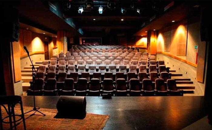 Teatrex.jpg