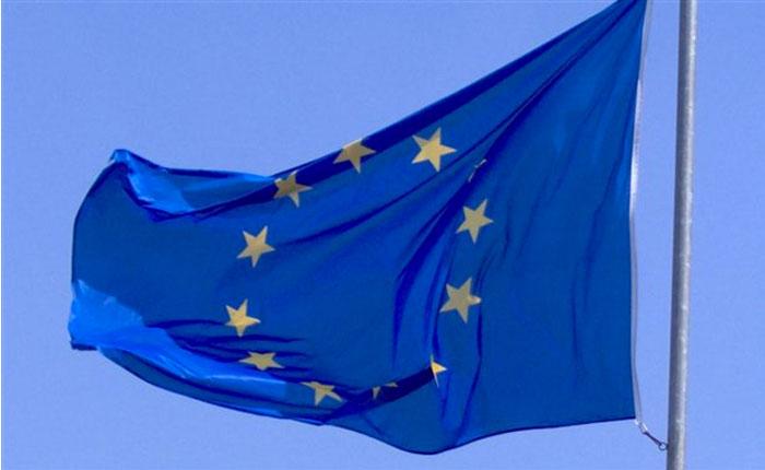 Unión Europea presiona a Gran Bretaña para una salida rápida