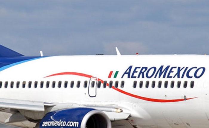 Imputarán a gerente de Aeroméxico y dos sargentos de la GNB tras decomiso de 600 kilos de cocaína