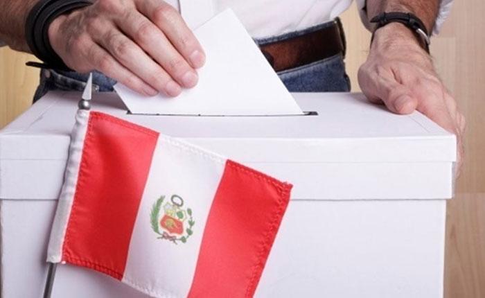Elecciones en Perú: Paciencia se agota por resultados de presidenciales